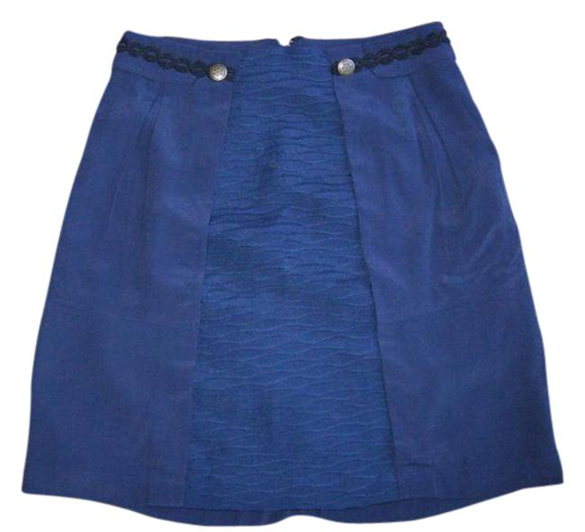Preload https://item3.tradesy.com/images/anthropologie-navy-blue-girls-from-savoy-marching-orders-knee-length-skirt-size-4-s-27-2036952-0-2.jpg?width=400&height=650