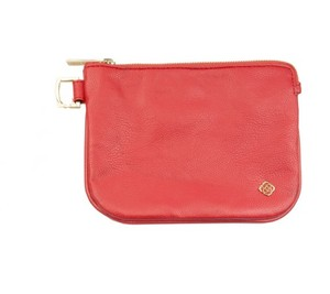Kendra Scott Small Wristlet In Red