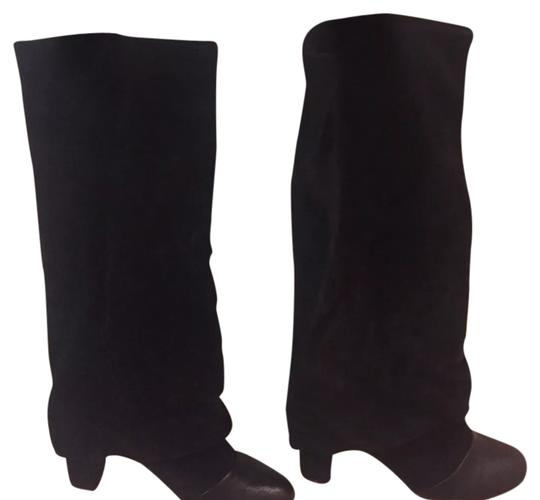 Preload https://img-static.tradesy.com/item/20369610/see-by-chloe-black-slouchy-bootsbooties-size-us-75-regular-m-b-0-1-540-540.jpg
