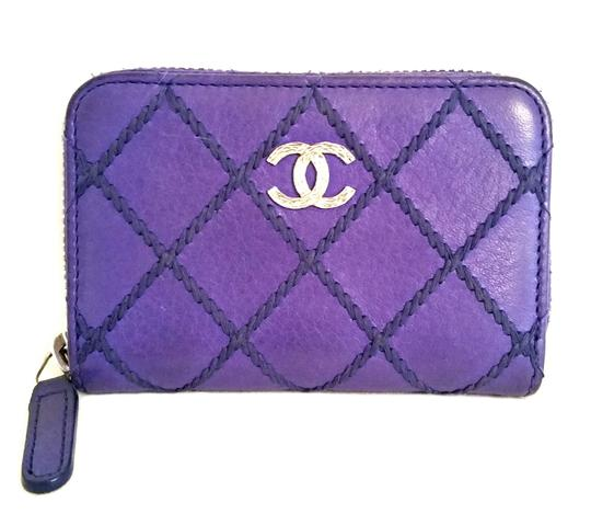 de61f0d56196ef Chanel Zip Around Coin Purse Price | Stanford Center for Opportunity ...