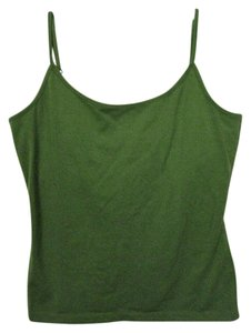 Other Great Northwest Medium Top Green