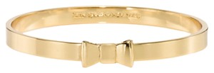 Kate Spade Kate Spade Take a Bow Bangle