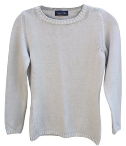 David chase Sweater