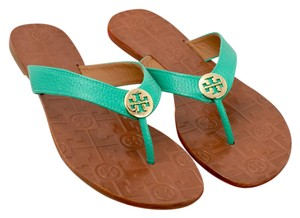 Tory Burch 35055 190041327430 Biscay Sandals