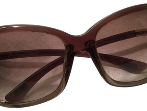 Tom Ford Sunglasses - Jennifer TF8 38F