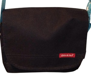 Dickies Cross Body Bag