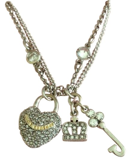 Preload https://img-static.tradesy.com/item/203716/juicy-couture-j-charm-necklace-0-0-540-540.jpg