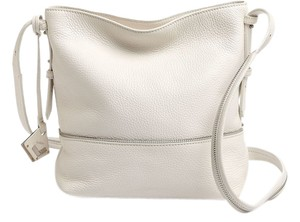 Botkier Cross Body Bag