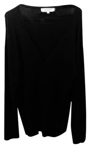 Emanuel Ungaro Sweater Warm Comfy Classic Jacket
