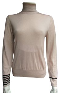 Akris Women's Cashmere Tutleneck Sweater