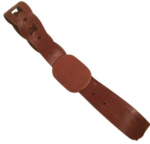 Castro Genuine Leather Belt