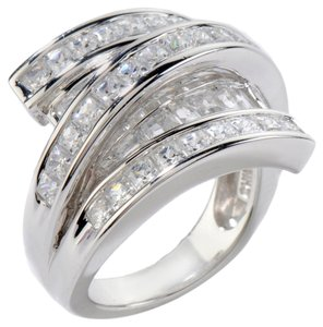 Other Xavier 2.25ct Absolute