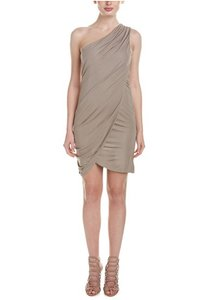 Ramy Brook Dress