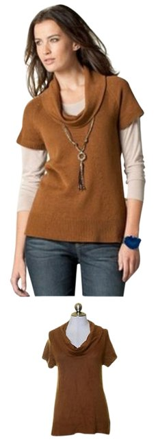 Coldwater Creek Sweater