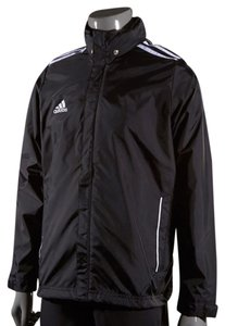 adidas Adidas Training Wear