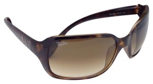 7b632a80043 Brown Ray-Ban Accessories - Up to 70% off at Tradesy