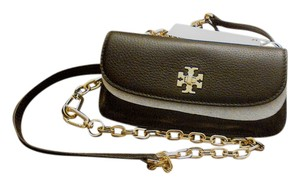 Tory Burch Belt Fanny Pack Gift Bum Cross Body Bag