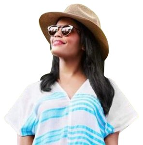 lemlem Swim Summer Tunic