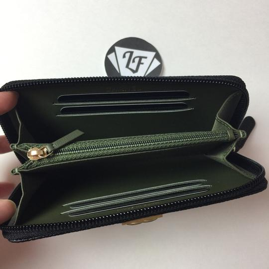 fd0d7b2b17b7 Chanel Coin Purse Wallet Caviar | Stanford Center for Opportunity ...
