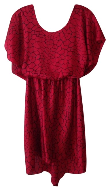 Preload https://item3.tradesy.com/images/bcbgeneration-red-cocktail-dress-size-4-s-2037467-0-0.jpg?width=400&height=650