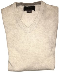 Black and Brown New Item Without Tags Sweater