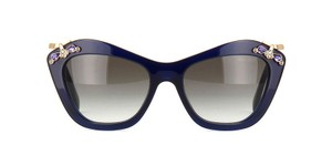 Miu Miu NEW MIU MIU SUNGLASSES