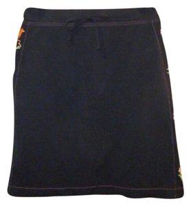 Gaiam Organix Skirt