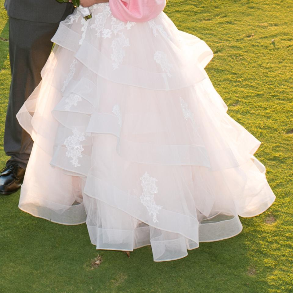 Fine Gown Fabric Crossword Component - Wedding and flowers ...