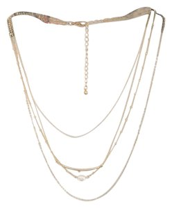 Nordstrom Nordstrom Necklace