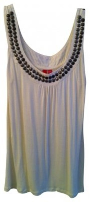 Preload https://item2.tradesy.com/images/esprit-cream-dressy-tank-topcami-size-8-m-20376-0-0.jpg?width=400&height=650