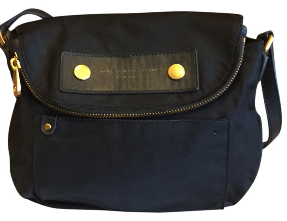 Marc By Jacobs Cross Body Bag