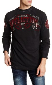 Affliction T Shirt