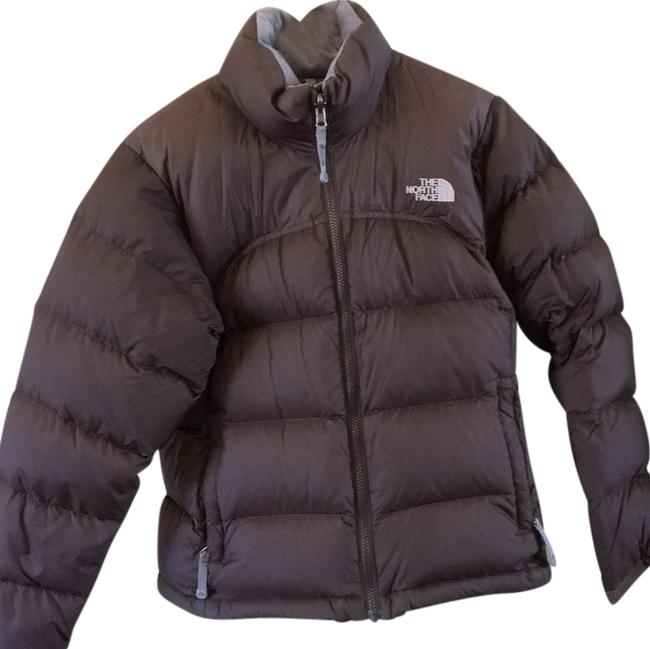 Preload https://img-static.tradesy.com/item/20376103/the-north-face-brown-puffer-700-coat-size-6-s-0-1-650-650.jpg
