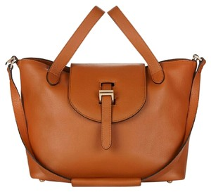 Meli Melo Shoulder Bag