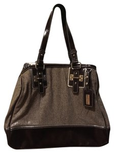 Elite Models Fashion Shoulder Bag