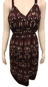 To The Max Dress Dress