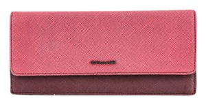 Coach * Coach Longberry Multi Wallet