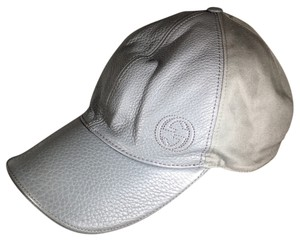 72dc0a8a66f Gucci Gucci Cellarius Drill Cervia Baseball Hat
