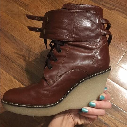 Juicy Couture Boots Image 1
