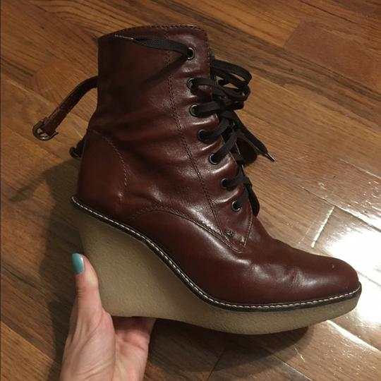 Juicy Couture Boots Image 2