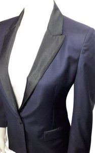 Band of Outsiders Navy Blazer