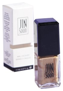 JINsoon NEW 'Oratoro' Nail Lacquer