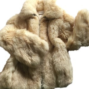 chudiks Fur Coat