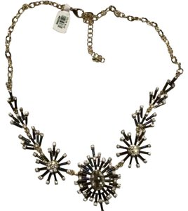 Francesca's chocker Necklace