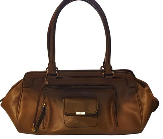 Preload https://img-static.tradesy.com/item/20378166/tod-s-hobo-camel-satchel-0-1-540-540.jpg
