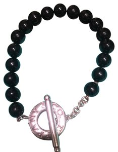 Tiffany & Co. Tiffany Beads Toggle Bracelet