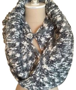 Lululemon LULULEMON Hickey Hider Scarf Cozy Winter- Excellent