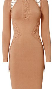 NWT Ronny Kobo Collection from Intermix Dress