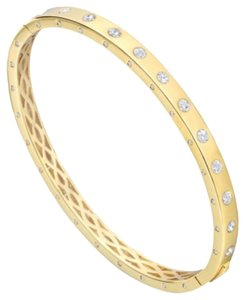 "Jennifer Miller Jewelry ""It"" bangle sku 130-59223"