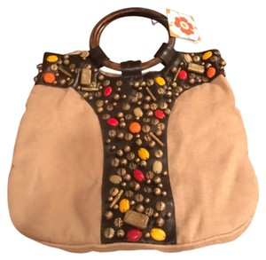 Charlotte Russe Tote